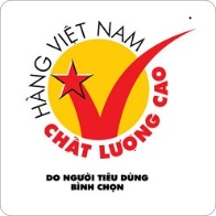 chungnhan-hang-vn-chat-luong-cao